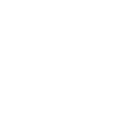 RC BioProducts